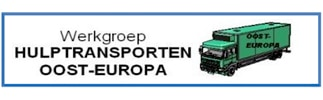 Stichting WHOE Apeldoorn